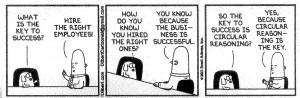 Dilbert_Hiring