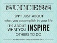 InspireSuccess30KB