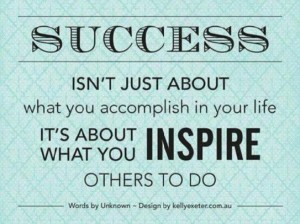 InspireSuccess